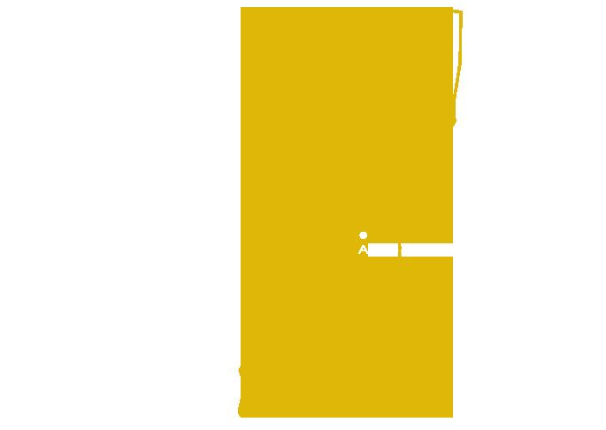 χαρτης αργυρουπολη